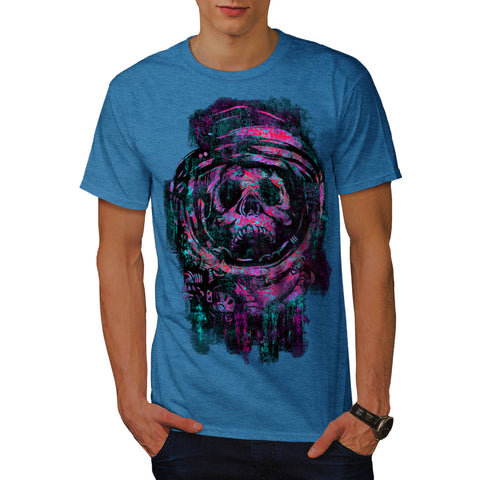 41cce9695 Awesome Printed T-shirts and other clothing for Men | Wellcoda ...