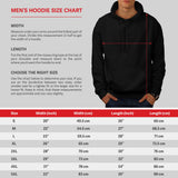 Collect Moments Not Mens Hoodie