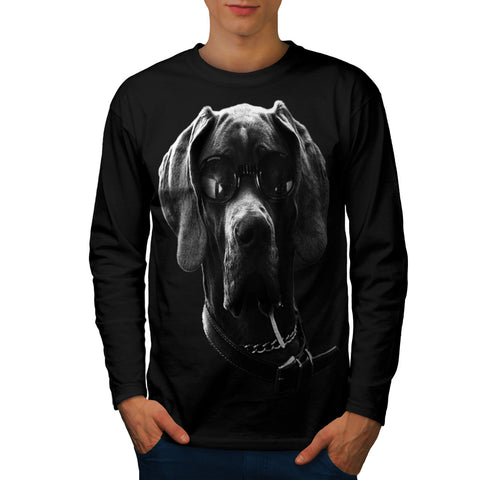 c6433aef Cool cheap printed Dog design T-shirts and other clothing! – Wellcoda