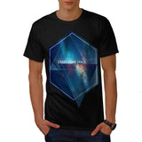 I Need Some Space Mens T-Shirt