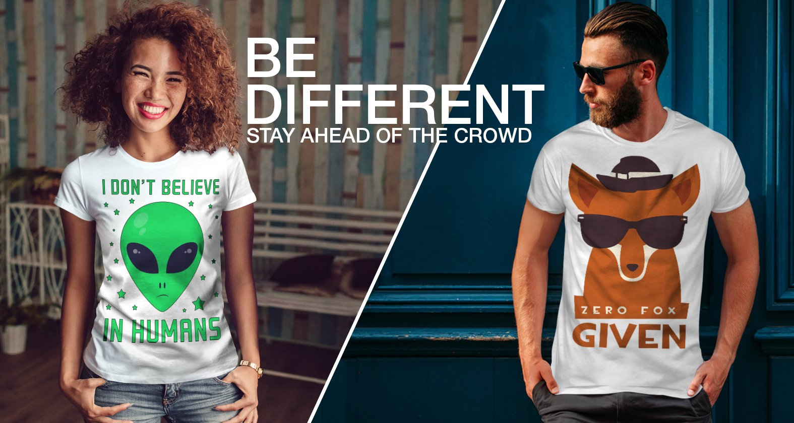 8000 DESIGNS TO CHOOSE FROM! Cheap t, affordable tshirts, one tshirt a day, daily t-shirt prices, hoody, sweat shirt