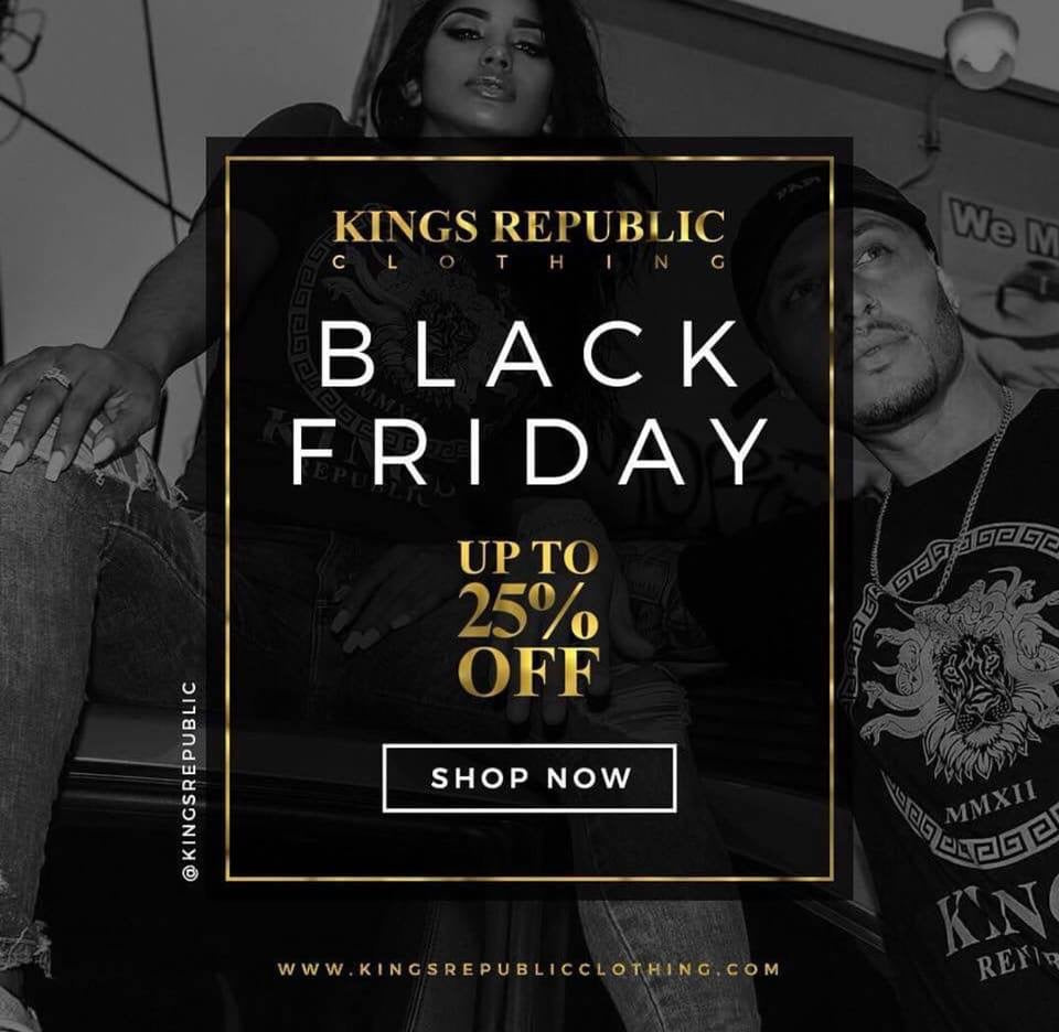 Black Friday Sales Going On Now!!!!