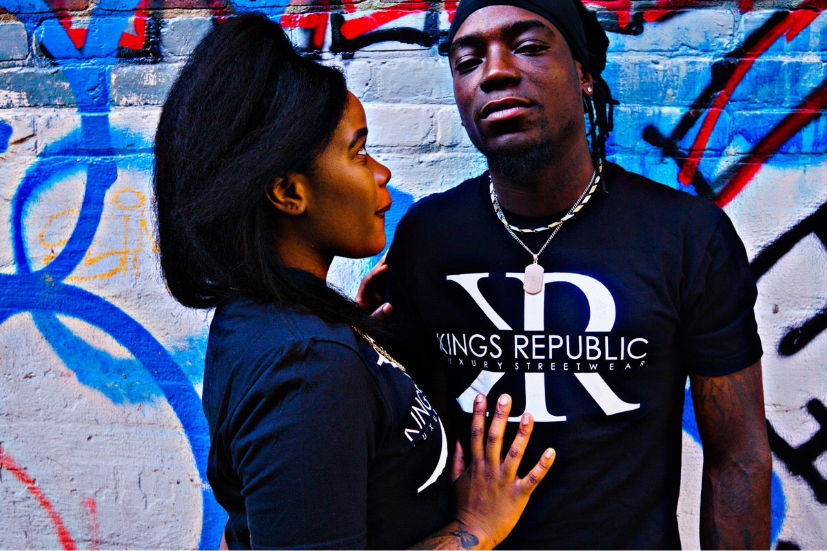 Kings Republic Spring 2019