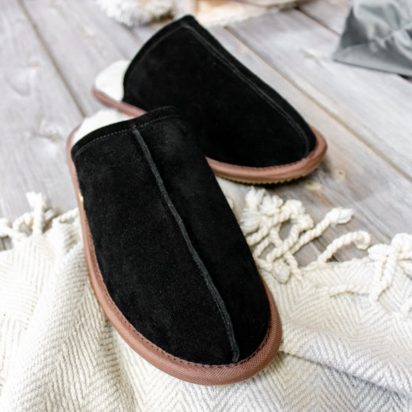 Sheepskin Slippers: FAQ