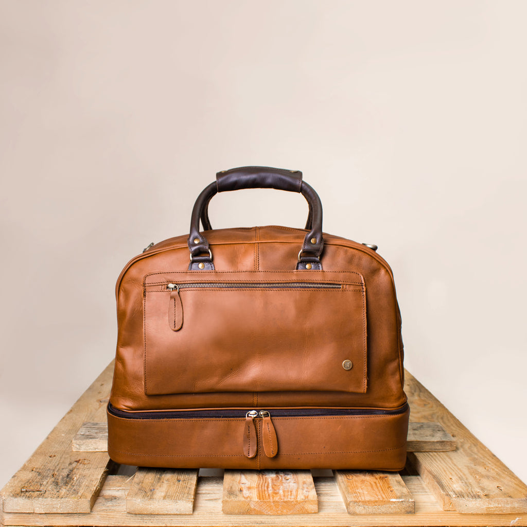 6218dbf28ee7 Uses of Leather