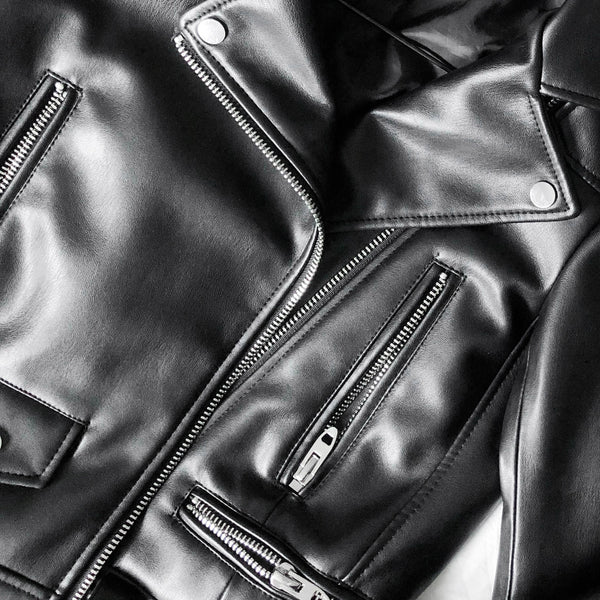 All You Need to Know About Bonded Leather