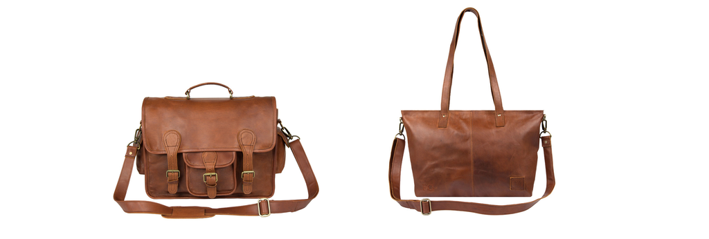 https://mahileather.com/collections/satchels/products/harvard-satchel-in-vintage-brown