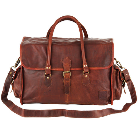 Galley Holdall for hand luggage