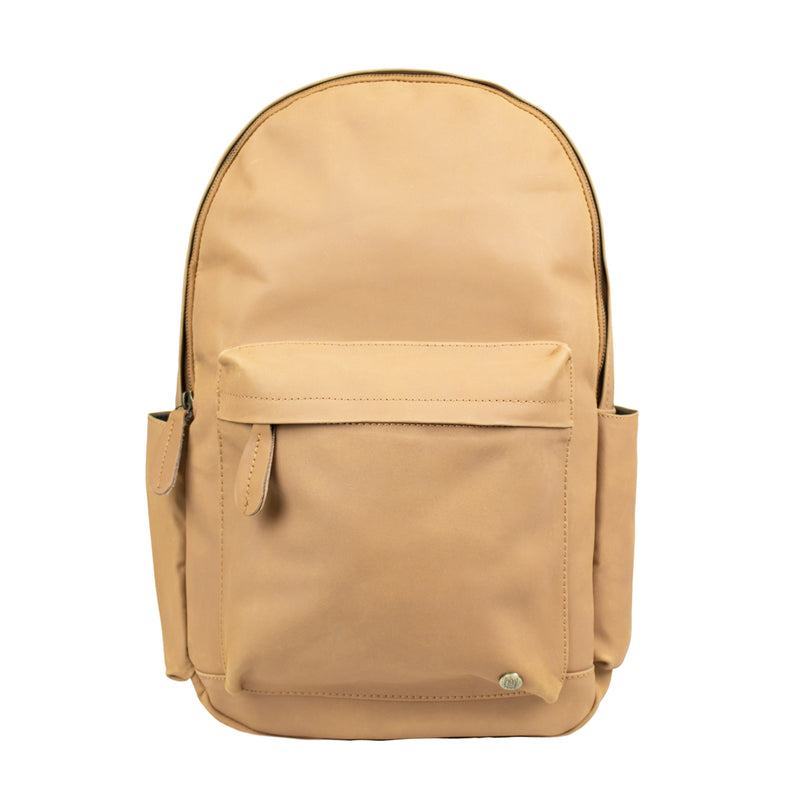 The Classic Backpack 3.0