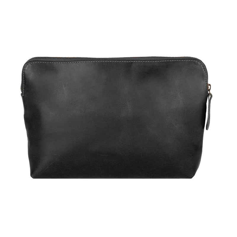Large Classic Cosmetic Case