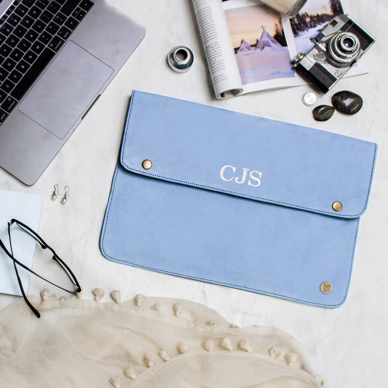 The Oslo Macbook Sleeve