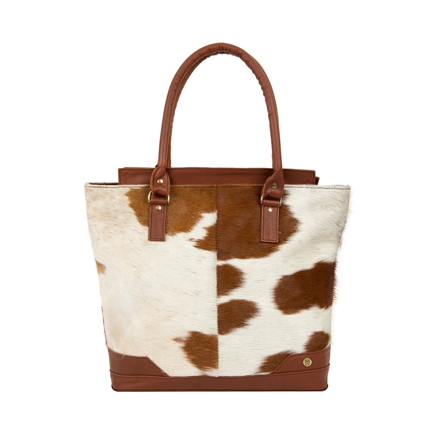 The Florence Tote