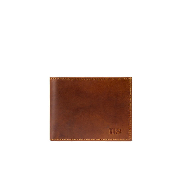 The Classic Wallet