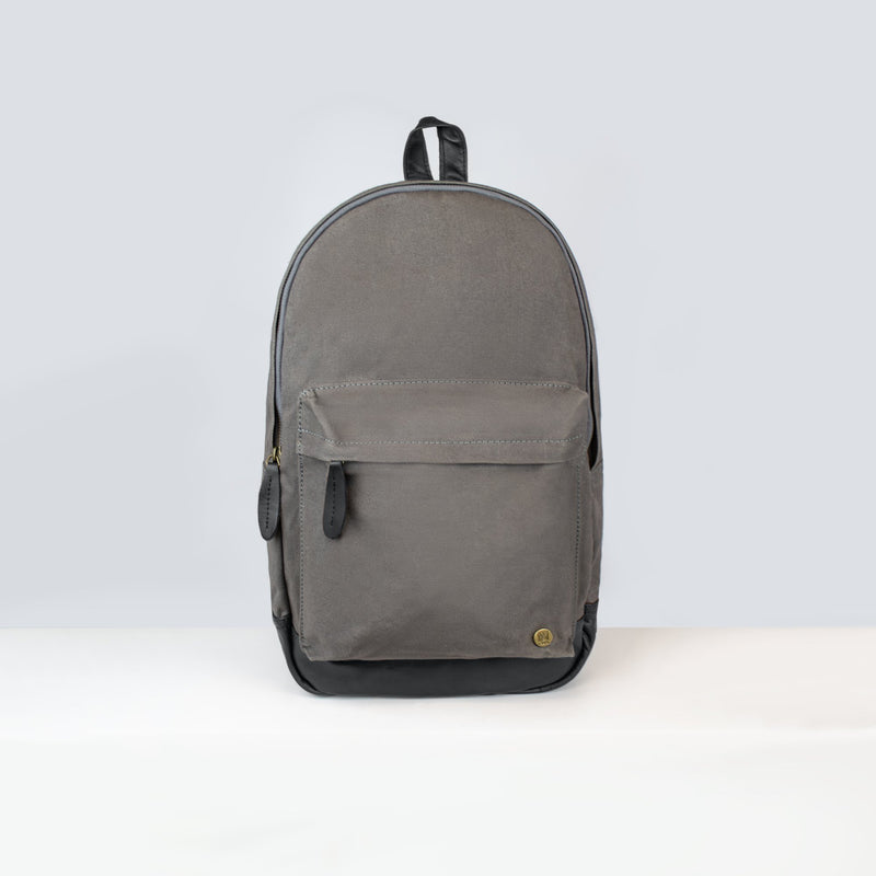 The Classic Backpack