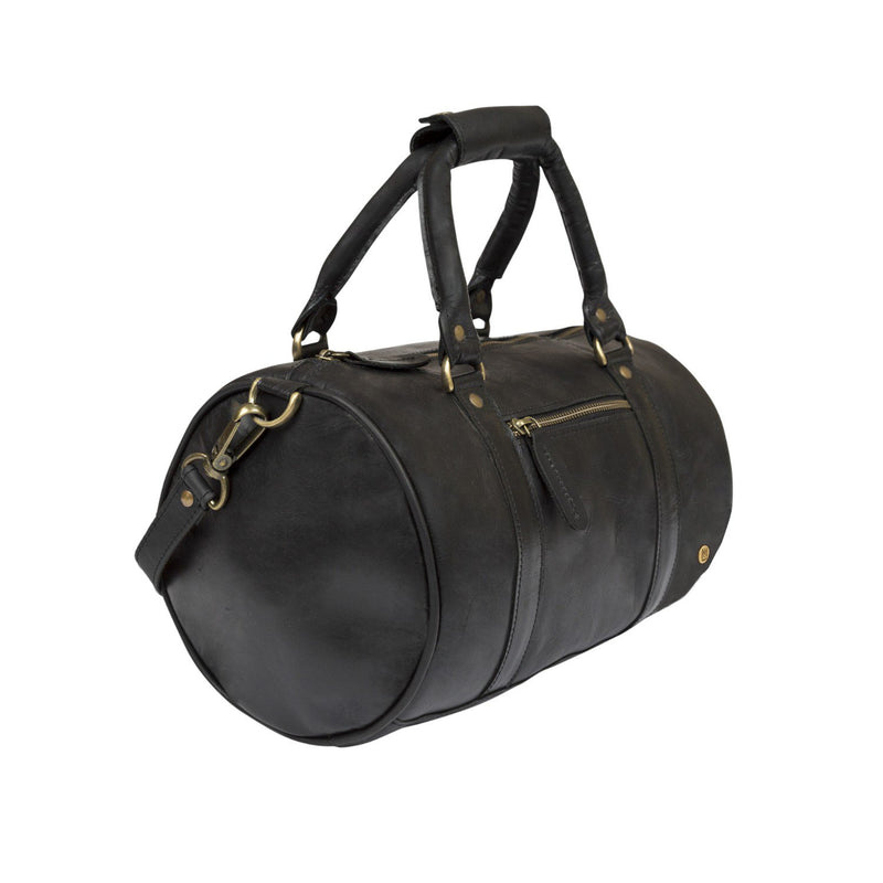 The Mini Duffle