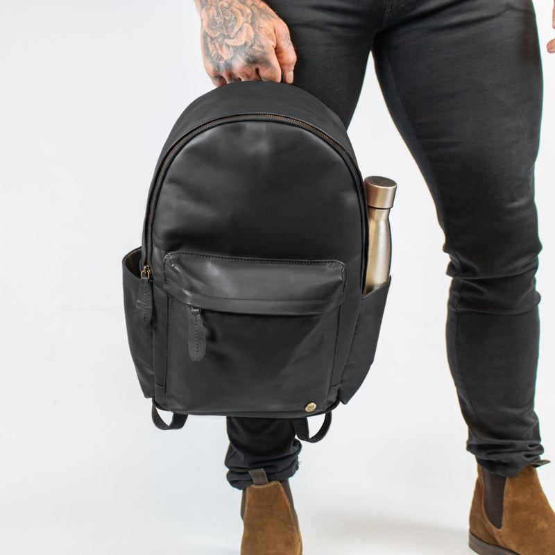 The Classic Backpack 2.0