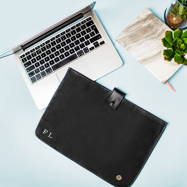 The Stockholm Macbook Sleeve