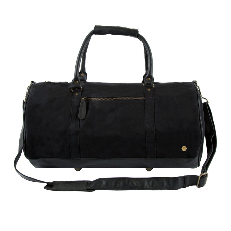 The Gym Duffle
