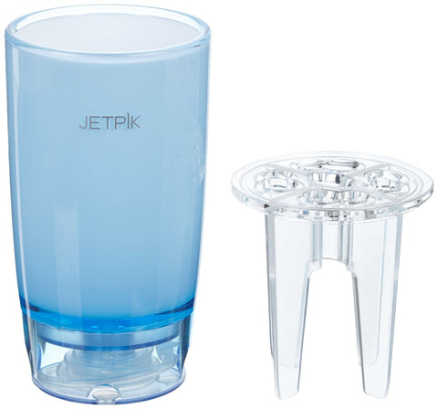 JETPIK Water Cup Reservoir