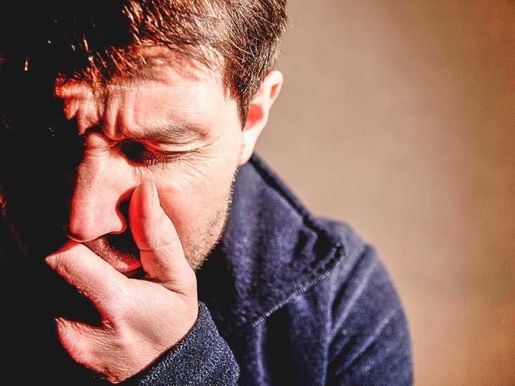 Coughing Up Mucus: What You Should Know | Clear Revive