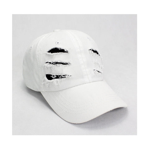 Hyperest Battle Scar Dad Hat