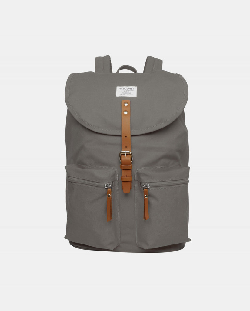 BBB Backpack