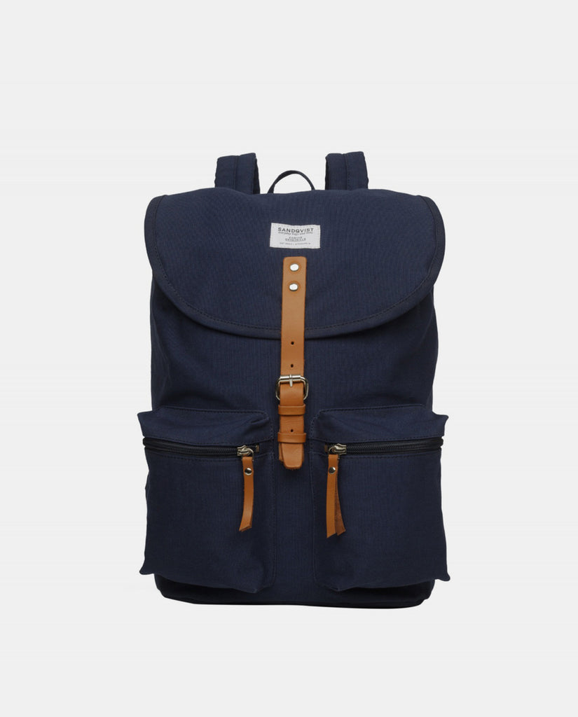 ErAA Shell Backpack