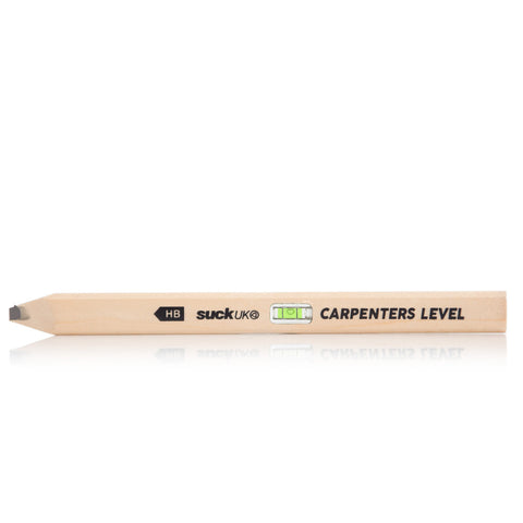 Carpenters Level