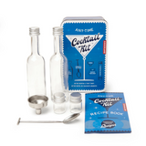 Any-Time cocktail kit