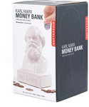 KARL MARX MONEY BANK - DAS KAPITAL