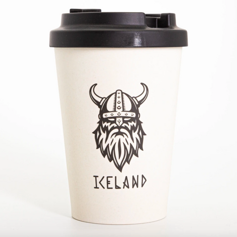 viking iceland take away