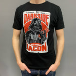 STAR WARS BACON
