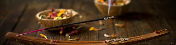 Incense sticks, cones & accessories - HEM, Kamini, Satya, Lyllith Dragonheart