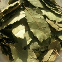 bay leaves clear negative energy wishes spells