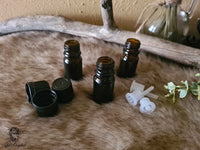 5ml Aromatherapy Bottle