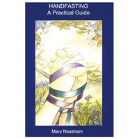 Handfasting: A Practical Guide