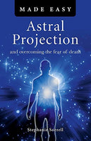Astral Projection - made easy
