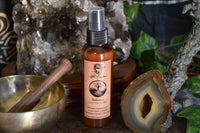 Balance ~ Grounding Auric Spray
