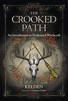 The Crooked Path