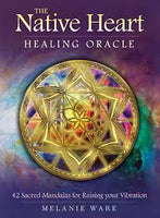 The Native Heart Oracle