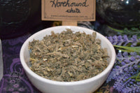 Horehound (white)