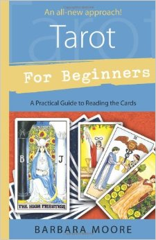 tarot for beginners