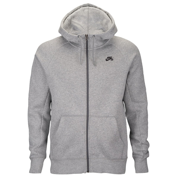 SB Icon Full Zip