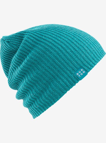 All Day Long Beanie 16Fa