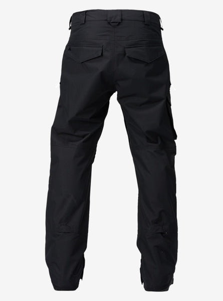 Covert Insulated Pant