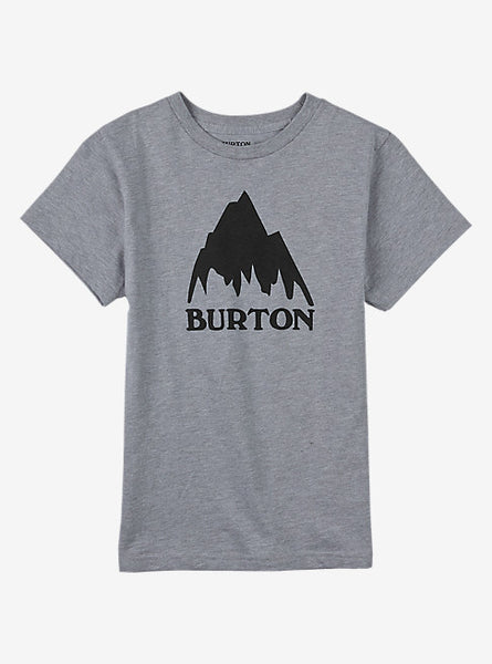 Boys Classic Mountain SS 16Fa