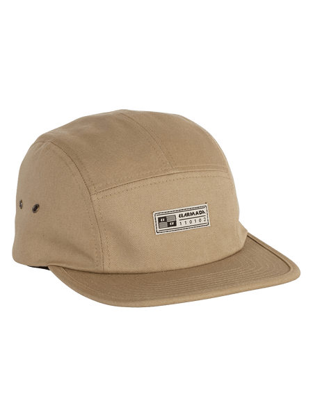 Phifer  5 Pannel Hat