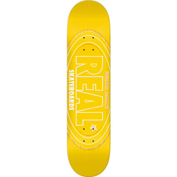 7276c98f90ca0 real - BS The Board Shop