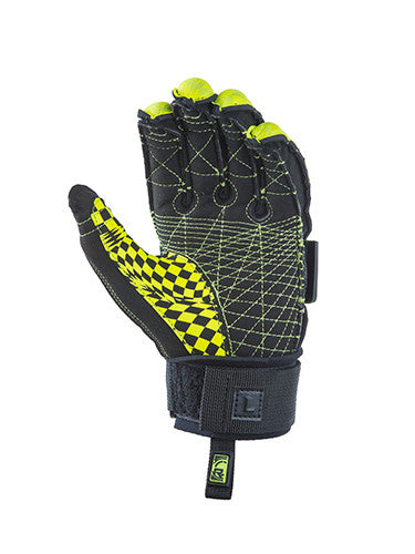 Ergo-A - Inside-Out Glove