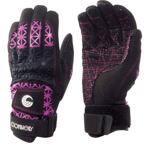 Connelly SP Glove